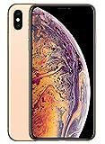 Apple iPhoneXS Max (64GB) - Oro