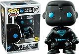 FunKo Figurine Pop de Superman