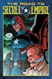 Secret Empire: Prelude