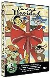 Cuentos De Navidad [DVD]