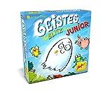 Simba Zoch 601105119 Geistesblitz Junior