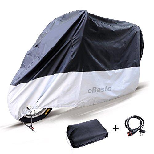 motorrad abdeckplane outdoor test 2018 produkt vergleich. Black Bedroom Furniture Sets. Home Design Ideas