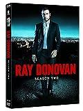 Ray Donovan: Stagione 2 (Box Set) (4 DVD)