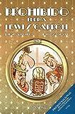 Prohibido leer a Lewis Carroll (Spanish Edition) by Diego Arboleda (2015-08-31)