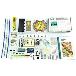 5117Fx1K1yL._AC_UL250_SR250,250_ Tienda Arduino. Nuestro rincón de ofertas