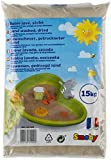 Smoby 031000 - Smoby Outdoor - Spielsand