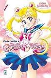 Pretty guardian Sailor Moon. New edition: 1
