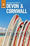 The Rough Guide to Devon & Cornwall [Lingua Inglese]