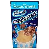 Milky Way Magic Stars Hot Chocolate - heiße Schokolade mit Sternchen, 140g