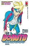 Boruto. Naruto next generations: 5
