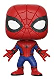 FunKo - 13317 - Pop! Vinyl - Spider-Man Homecoming - Spider-Man