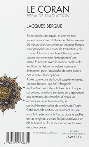 Le-Coran-Essai-de-traduction