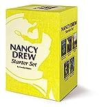 Nancy Drew Starter Set