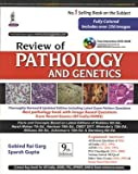 Review of Pathology and Genetics (PGMEE)