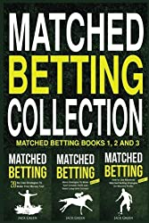 Matched Betting Books
