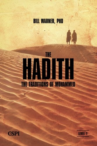 The-Hadith-The-Traditions-of-Mohammed