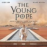 The Young Pope (Colonna Sonora Originale) [Explicit]