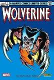Marvel Omnibus - Wolverine - Ristampa - Panini Comics - ITALIANO #MYCOMICS
