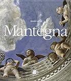 Mantegna. Ediz. illustrata