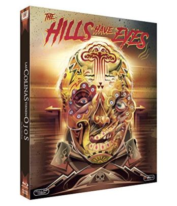 Las-Colinas-Tienen-Ojos-Halloween-Blu-Ray-Blu-ray