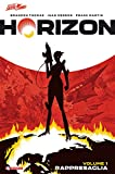 Horizon vol. 1: rappresaglia