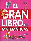 Matematicas (El Gran Libro De...)