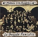 La Grande Famiglia