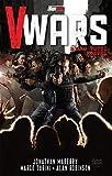 V-Wars vol.2: Siamo tutti mostri