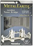 Metal Earth London Tower Bridge