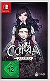 The Coma: Recut - [Nintendo Switch]
