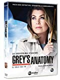 Grey's Anatomy 12 Stagione (6 DVD)