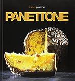 Panettone. Ediz. illustrata