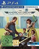 American Dream VR