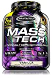 Muscletech Mass-Tech Performance