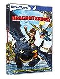 Dragon Trainer (DVD)