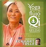 Yoga para el flujo del Qi: La presencia a través del movimiento