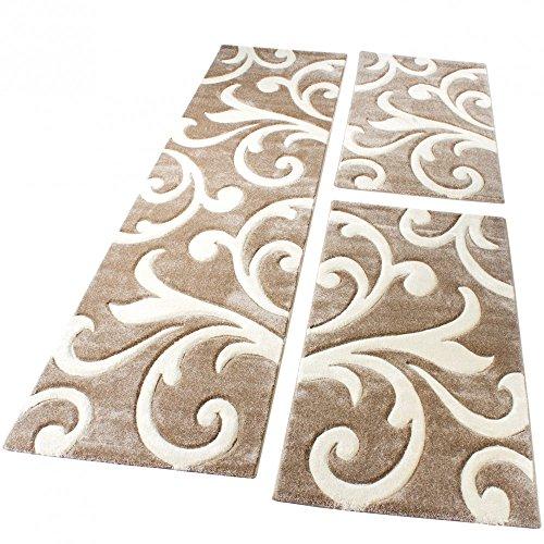 ▷ 15 migliori tappeti 3 pezzi camera da letto 2020 con ...