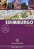 Edimburgo. Ediz. ampliata