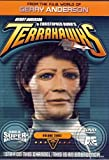 Terrahawks - Vol.3
