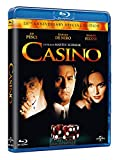 Casino'(20Th Anniv.Spec.Edt.)