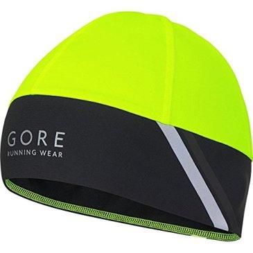 Gore Mythos 2.0 Neon Beanie – AW17