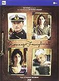 Romanzo Famigliare (3 Dvd)