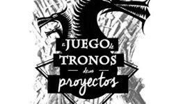 El Juego de Tronos de los Proyectos: 15 Lecciones magistrales sobre Liderazgo y Dirección de Proyectos exitosa leer libros online gratis