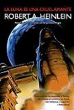 La luna es una cruel amante (Solaris ficción)