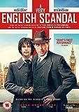 Very English Scandal, a - Season 01 [Reino Unido] [DVD]