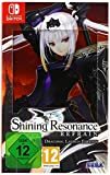 Shining Resonance Refrain LE (Switch)