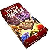 Mancalamaro- Pocket Madness, PCMD