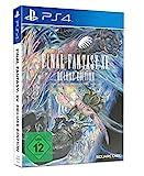 Final Fantasy XV - Deluxe Edition - [PlayStation 4]