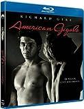 American Gigolo [Francia] [Blu-ray]
