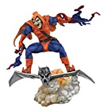 Diamond Select Marvel Comic - Statuette Premier Collection Hobgoblin 30 cm